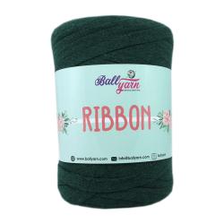 Pamuk Ribbon 3673