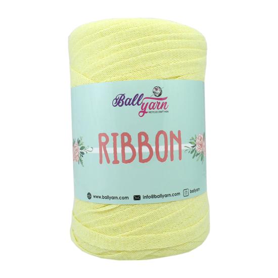 Pamuk Ribbon 3676