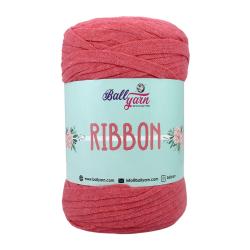 Pamuk Ribbon 3677