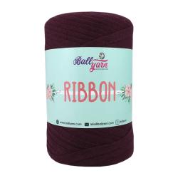 Pamuk Ribbon 3678