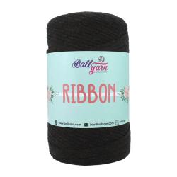 Pamuk Ribbon 3682