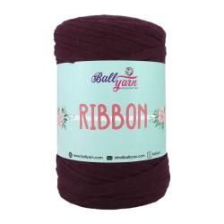 Pamuk Ribbon 3684