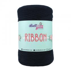 Pamuk Ribbon 3685