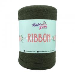 Pamuk Ribbon 3687