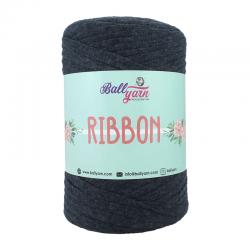 Pamuk Ribbon 3688