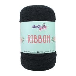 Pamuk Ribbon 3689