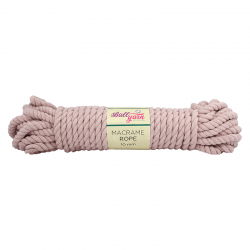 Rope 10mm 3983
