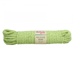 Rope 10mm 3984