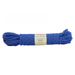 Rope 10mm 3985