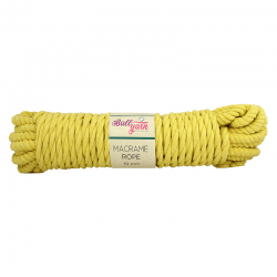 Rope 10mm 3986