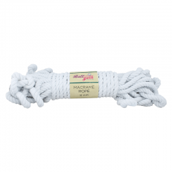 Rope 15mm 4019