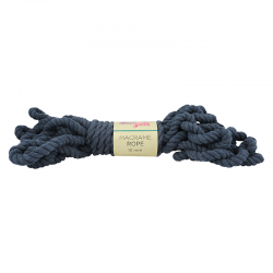 Rope 15mm 4020