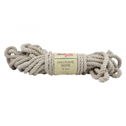 Rope 15mm 4021