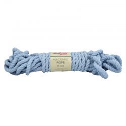 Rope 15mm 4023