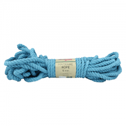 Rope 15mm 4024