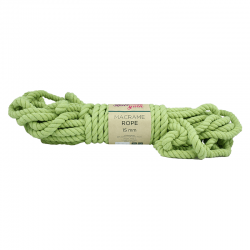 Rope 15mm 4025