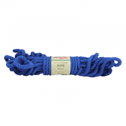 Rope 15mm 4026