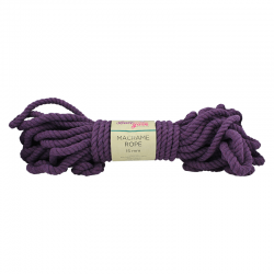 Rope 15mm 4028