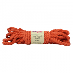 Rope 15mm 4029