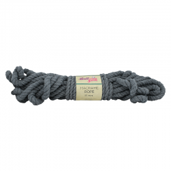 Rope 15mm 4030