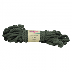 Rope 15mm 4031
