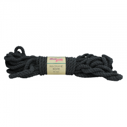 Rope 15mm 4032