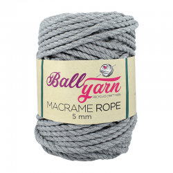 Rope 5mm 3993
