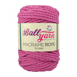 Rope 5mm 3995