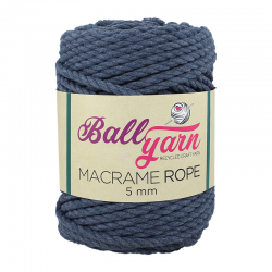 Rope 5mm 4013