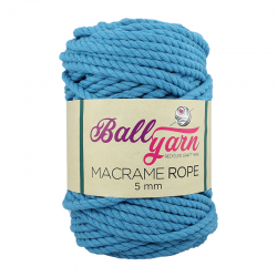 Rope 5mm 4016