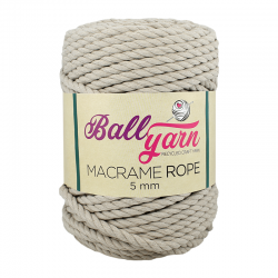 Rope 5mm 4017